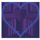 image_heart